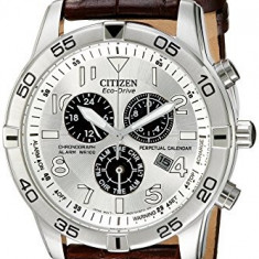 Citizen Men's BL5470-06A Stainless Steel | 100% original, import SUA, 10 zile lucratoare a32207 - Ceas barbatesc Citizen, Otel