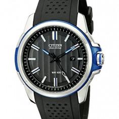Citizen Men's Eco-Drive AR 2 | 100% original, import SUA, 10 zile lucratoare a22207 - Ceas barbatesc Citizen, Casual