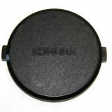 Capac obiectiv Komura 59mm - Capac Obiectiv Foto