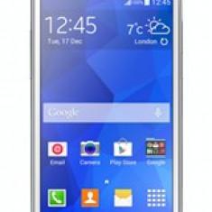 Decodare Samsung Galaxy Grand 2, grand 3, grand NEO - Decodare telefon, Garantie