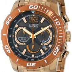 Citizen Men's CA4086-56E Primo Stingray | 100% original, import SUA, 10 zile lucratoare a32207 - Ceas barbatesc Citizen, Quartz