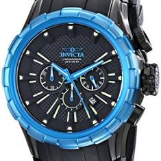 Invicta Men's 16978 I-Force Analog | 100% original, import SUA, 10 zile lucratoare a22207 - Ceas barbatesc Invicta, Quartz