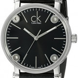 Calvin Klein Men's K3B2T1C1 Congent | 100% original, import SUA, 10 zile lucratoare a22207 - Ceas barbatesc Calvin Klein, Quartz