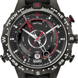 Timex Men's T2N720 Intelligent Quartz | 100% original, import SUA, 10 zile lucratoare a22207 - Ceas barbatesc Timex, Sport