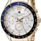 Tommy Hilfiger Men's 1791121 Sophisticated | 100% original, import SUA, 10 zile lucratoare a22207
