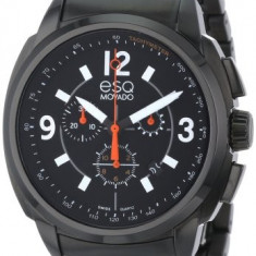 ESQ Movado Men's 07301418 esq | 100% original, import SUA, 10 zile lucratoare a32207 - Ceas barbatesc