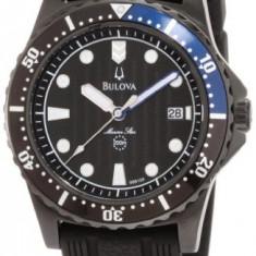 Bulova Men's 98B159 Marine Star | 100% original, import SUA, 10 zile lucratoare a22207 - Ceas barbatesc