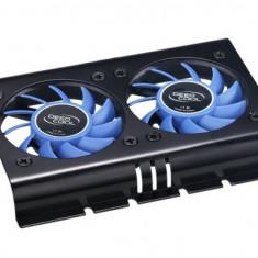 Deepcool Cooler Deepcool Icedisk 2, 3.5 inch HDD - Cooler PC