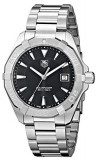 TAG Heuer Men's WAY1110 BA0910 | 100% original, import SUA, 10 zile lucratoare a32207, Casual, Quartz, Tag Heuer