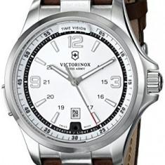 Victorinox Men's 241570 Night Vision | 100% original, import SUA, 10 zile lucratoare a32207 - Ceas barbatesc Victorinox, Quartz