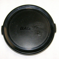 Capac obiectiv Bauer 58mm - Capac Obiectiv Foto