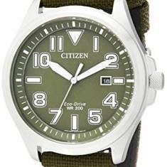 Citizen Men's AW1410-16X Sport Analog | 100% original, import SUA, 10 zile lucratoare a22207 - Ceas barbatesc Citizen, Quartz