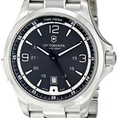 Victorinox Men's 241569 Night Vision   100% original, import SUA, 10 zile lucratoare a32207 - Ceas barbatesc Victorinox, Lux - sport, Quartz