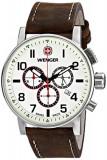 Wenger Men's 01 1243 105   100% original, import SUA, 10 zile lucratoare a32207, Quartz