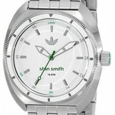 Adidas Men's ADH3007 Stan Smith   100% original, import SUA, 10 zile lucratoare a22207 - Ceas barbatesc Adidas, Sport