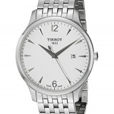 Tissot Men's T0636101103700 Tradition Analog | 100% original, import SUA, 10 zile lucratoare a32207
