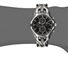 Seiko Men's SSC139 Excelsior Stainless   100% original, import SUA, 10 zile lucratoare a32207 - Ceas barbatesc Seiko, Lux - sport