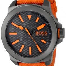 BOSS Orange Men's 1513010 New | 100% original, import SUA, 10 zile lucratoare a22207 - Ceas barbatesc Hugo Boss