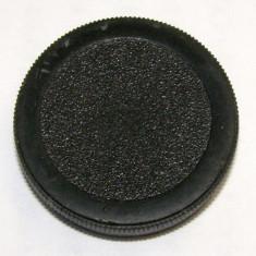 Capac obiectiv 42mm - Accesoriu Protectie Foto