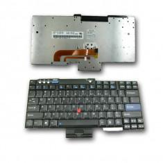 Tastatura ThinkPad R61 Z60T Z61T Z60M Z61M R400 R500 T400 T500 W500 W700 W700ds - Tastatura laptop Ibm