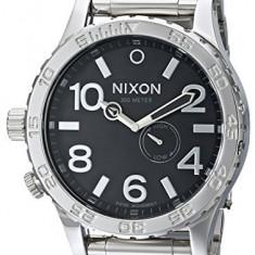Nixon Men's A057487 51-30 Tide | 100% original, import SUA, 10 zile lucratoare a32207 - Ceas barbatesc Nixon, Quartz