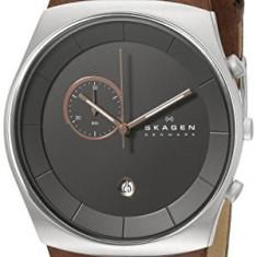 Skagen Men's SKW6085 Havene Quartz | 100% original, import SUA, 10 zile lucratoare a22207 - Ceas barbatesc