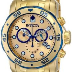 Invicta Mens Pro Diver Scuba | 100% original, import SUA, 10 zile lucratoare a22207 - Ceas barbatesc Invicta, Casual, Quartz