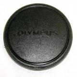 Capac obiectiv Olympus 44mm - Capac Obiectiv Foto