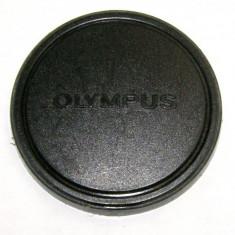 Capac obiectiv Olympus 44mm - Accesoriu Protectie Foto