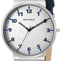 Skagen Men's SKW6162 Ancher Analog | 100% original, import SUA, 10 zile lucratoare a22207 - Ceas barbatesc Skagen, Quartz
