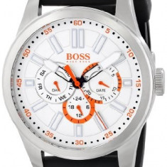 BOSS Orange Men's 1512934 Big | 100% original, import SUA, 10 zile lucratoare a22207, Lux - sport, Quartz, Hugo Boss