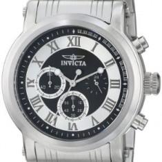 Invicta Men's 15210 Specialty Analog | 100% original, import SUA, 10 zile lucratoare a12107 - Ceas barbatesc Invicta, Quartz