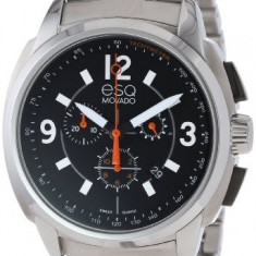 ESQ Movado Men's 07301415 esq | 100% original, import SUA, 10 zile lucratoare a32207 - Ceas barbatesc
