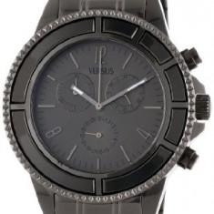Versus by Versace Men's SGN040013 | 100% original, import SUA, 10 zile lucratoare a32207 - Ceas barbatesc Versace, Lux - sport