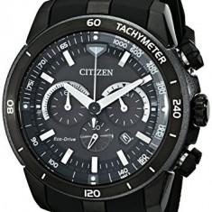 Citizen Men's CA4157-17E Ecosphere Analog | 100% original, import SUA, 10 zile lucratoare a32207 - Ceas barbatesc Citizen, Quartz