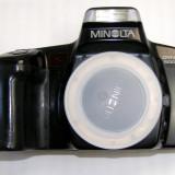 Aparat SLR Minolta Dynax 5000 I body