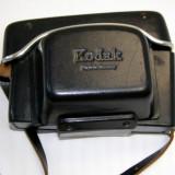 Etui aparat foto Kodak