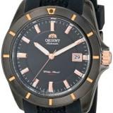 Orient Men's FER1V002B0 Prime Japanese-Automatic | 100% original, import SUA, 10 zile lucratoare a32207 - Ceas barbatesc Orient, Mecanic-Automatic
