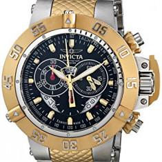 Invicta Men's 4698 Subaqua NOMA   100% original, import SUA, 10 zile lucratoare a32207 - Ceas barbatesc Invicta, Mecanic-Automatic