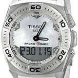 Tissot Men's T002 520 17 | 100% original, import SUA, 10 zile lucratoare a32207