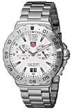 TAG Heuer Men's WAU111B BA0858 | 100% original, import SUA, 10 zile lucratoare a32207, Casual, Tag Heuer