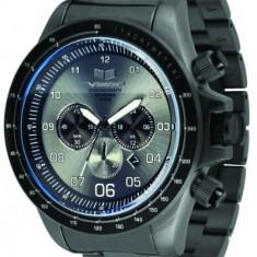 Vestal Men's ZR3017 ZR-3 Brushed | 100% original, import SUA, 10 zile lucratoare a32207 - Ceas barbatesc Vestal, Lux - sport