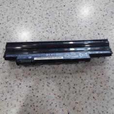 Baterie netbook Packard Bell dot se3 ze6 AL10B31, autonomie peste o ora - Baterie laptop Packard Bell, 6 celule, 4400 mAh