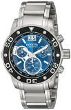 Invicta Men's 10588 Ocean Reef | 100% original, import SUA, 10 zile lucratoare a22207, Casual, Quartz
