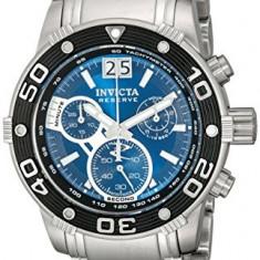 Invicta Men's 10588 Ocean Reef | 100% original, import SUA, 10 zile lucratoare a22207 - Ceas barbatesc Invicta, Quartz