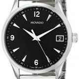 Movado Men's 0606802 Movado Circa | 100% original, import SUA, 10 zile lucratoare a32207