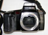 Minolta Dynax 5000i body _2, Konica Minolta