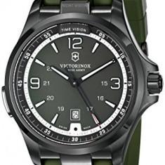Victorinox Men's 241595 Night Vision | 100% original, import SUA, 10 zile lucratoare a32207 - Ceas barbatesc Victorinox, Quartz