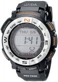 Casio Men's PRG260-1 Pro-Trek Watch | 100% original, import SUA, 10 zile lucratoare a22207, Sport