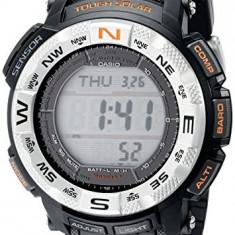 Casio Men's PRG260-1 Pro-Trek Watch | 100% original, import SUA, 10 zile lucratoare a22207 - Ceas barbatesc Casio, Sport